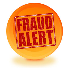 Conducting Investigations Into Insurance Fraud in Gainsborough