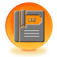 Requirement of Legal Documents in Ipswich